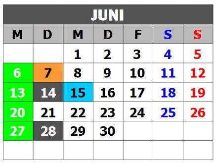 mörfelden walldorf abfallkalender
